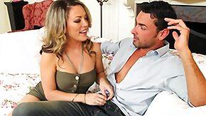 HD Carmen Valentina Sex Tube Carmen Valentina is seeking take under one's wing