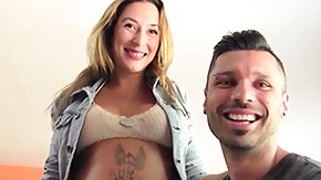 Bulgarian HD Sex Tube puta locura amatuer banging his bulgarian pregnant gf