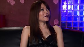 Japanese Milf, 3some, Asian, Asian Mature, Asian Orgy, Asian Swingers