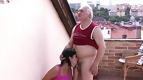 Old Young, 18 19 Teens, Amateur, Babe, Barely Legal, Blowjob
