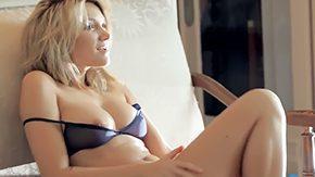 Elisa, Amateur, Banana, Big Cock, Big Nipples, Big Pussy