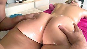 Alexis Texas, Amateur, American, Ass, Ass Licking, Assfucking