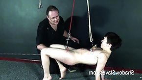 Spanking, Asian, Asian Granny, Asian Mature, BDSM, Extreme
