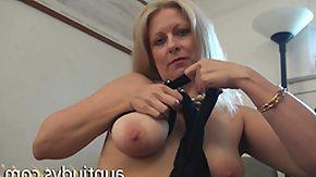 Vibrator, Big Pussy, Big Tits, Blonde, Boobs, High Definition