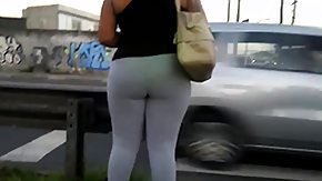 Spy, Ass, Candid, High Definition, Hidden, Hidden Cam