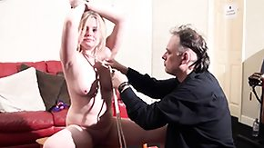 West, 18 19 Teens, Babe, Barely Legal, BDSM, Big Tits