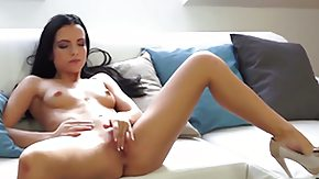 Orgasm Solo, 18 19 Teens, Amateur, Anal Finger, Anal Toys, Ass