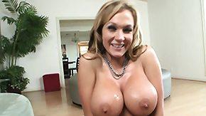 Titfuck, Big Tits, Blonde, Boobs, Handjob, High Definition