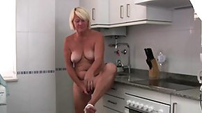 German HD Sex Tube Europe\'s hottest grannies collection