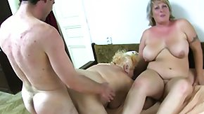 Czech, 18 19 Teens, 3some, Barely Legal, BBW, Big Tits