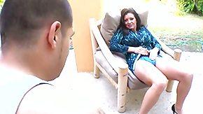 Raquel Devine, Anal Creampie, Ass, Ass Licking, Bed, Bend Over