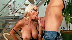 Emma Starr High Definition sex Movies Emma Starr knows no constraints when it comes to