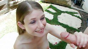 Lara Brookes, 18 19 Teens, Amateur, Audition, Backroom, Backstage