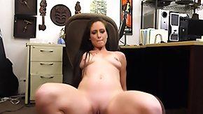 Candid, Ass, Blowjob, Brunette, Candid, Hardcore