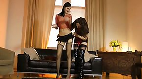 Tall, 18 19 Teens, 3some, Audition, Babe, Barely Legal