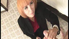 Closeup, Big Tits, Boobs, Close Up, Cumshot, Handjob