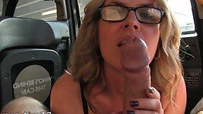 Taxi, Ass, Assfucking, Babe, Banging, Blonde