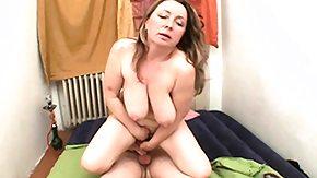 Granny, 18 19 Teens, Barely Legal, Big Tits, Blowjob, Boobs