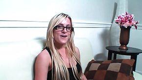 Kat Stevens High Definition sex Movies Tattoo Teen Blonde Kat Stevens Sucks Cock POV