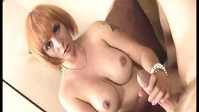Stepmom, Big Tits, Boobs, Fake Tits, Granny Big Tits, Handjob