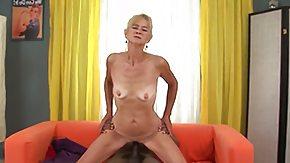 Roccaforte, 10 Inch, Banging, Big Cock, French Teen, German Teen