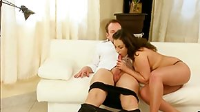 Humpy Milla High Definition sex Movies Brunette honey Humpy Milla makes her dirty daydreams a come