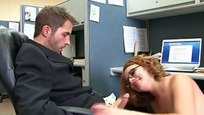 Free Ava Rose HD porn videos Office lady amidst glasses ambitions to get award this month so she comes to a conclusion to make ardent impossible for her boss She drop by amidst her cabinet start her sex with great