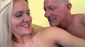 Christoph Clark HD porn tube Andrea Francis makes Christoph Clarks implements harder this time getting her mouth fucked this time she gets her fudge