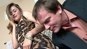 HD Gay Raw Sex Tube Allie Haze calls wife shes working for to tell her that her rencounter late in a while jumps into inviting mini dress waiting to greet submissive gay male use one more time to fuck him
