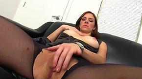 Nicole Rider, Anal, Ass, Ass To Mouth, Assfucking, Asshole