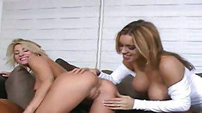 Megan Jones, 3some, Anal, Anal Finger, Anal Toys, Argentinian
