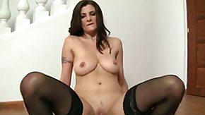 David Perry, Anal, Ass, Assfucking, BBW, Big Ass