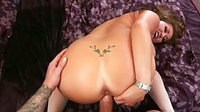 Asian Old and Young, Asian, Asian Big Tits, Asian Granny, Asian Mature, Asian Old and Young
