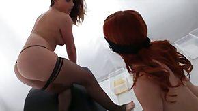 Dani Jensen, Anal, Ass, Assfucking, Big Ass, Big Natural Tits