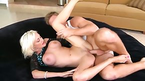 Asian Old and Young, Anal, Asian, Asian Anal, Asian Big Tits, Asian Granny