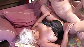Dana Hayes HD porn tube Dana Hayes tries her hardest to make horny stud