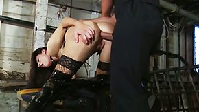 India Summer, 18 19 Teens, Aged, Anal, Anal Fisting, Anal Teen
