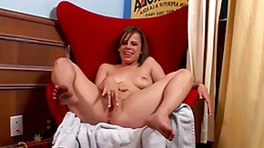 Shelly Starr, Amateur, Anal, Anal Finger, Anal Toys, Assfucking