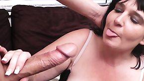 Bbw, BBW, Bend Over, Big Cock, Big Tits, Blowjob