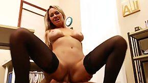 Bailey Brooke, 10 Inch, Anal, Anal Creampie, Ass, Ass Licking