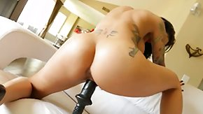 Angelina Valentine, BBW, Big Ass, Big Natural Tits, Big Nipples, Big Tits