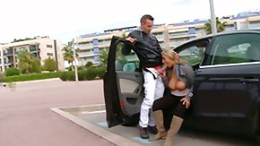 Free Tug Job HD porn videos Attractive lassie Cristal Swift with round butt