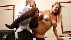 Bailey Brooke, 10 Inch, Anal, Asian, Asian Anal, Asian Big Tits