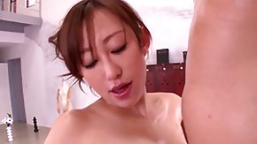 Arisa Sawa, Cum, Cum in Her Eyes, Cumshot, Cute, Jizz