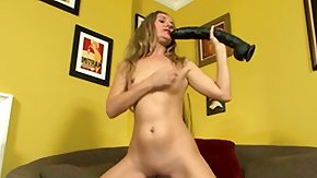 Sara James, Amateur, Banging, Bed, Bend Over, Big Pussy