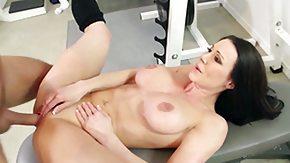 Kendra Lust, Aged, Allure, Ass, Ass Licking, Asshole