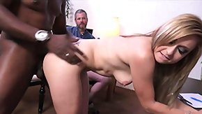 Vallerie White, Adultery, Bend Over, Big Black Cock, Big Cock, Big Tits
