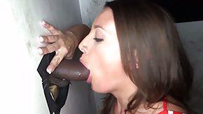 Jamie Jackson, 3some, Anal Creampie, Ass, Assfucking, Bed