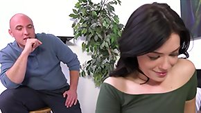 Ava Dalush, Adultery, Big Black Cock, Big Cock, Cheating, Cuckold