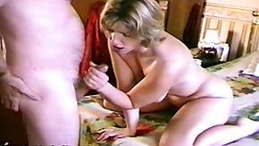 Homemade, Amateur, Anal, Assfucking, Blonde, Blowjob
